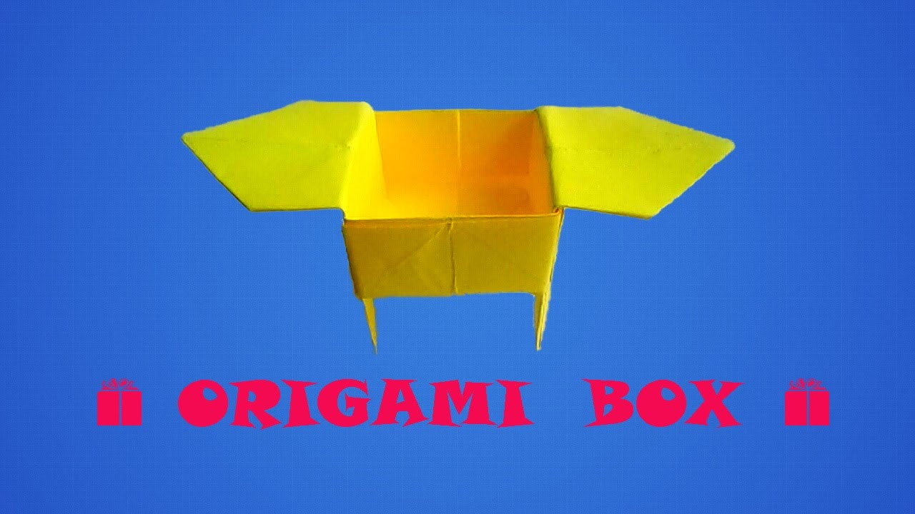 Origami for Children Book amp Paper Pack by Mari Ono Roshin