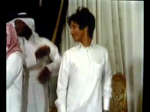 ((((youtube.youtube - Amazing Arabs - Gay Arab Dance.mp4.flv)))) Allaponnaya. video