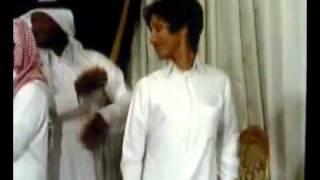 Arab gay tube