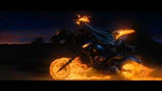 Ghost Riders In the Sky By: Frankie Laine