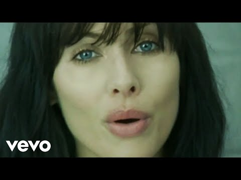 Natalie Imbruglia - Shiver