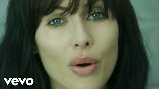 Watch Natalie Imbruglia Shiver video
