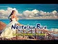 download mp3 dan video Tembang Kenangan 80an Terbaik - NOSTALGIA BIRU (Cover version)