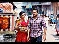 தான சேர்ந்த கூட்டம் - TSK | Surya Scenes | FDFS | Fans React | Keerthi | Vignesh | Aniruth