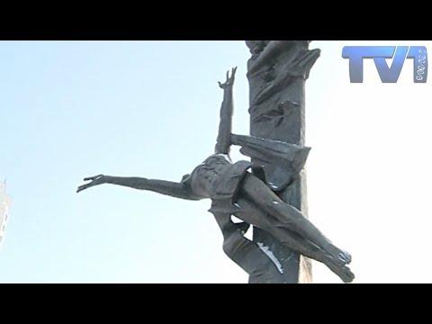 16/02/2018 - Новости канала Первый Карагандинский