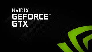 How to use Geforce Experience : Update Drivers/Optimize Games!