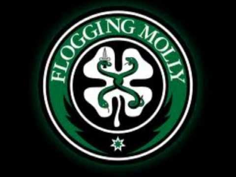 flogging molly drunken lullabies. Flogging Molly Drunken