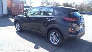 2018 Hyundai Kona Smyrna, Marrietta, Atlanta, Alpharetta, Kennesaw, GA 332287