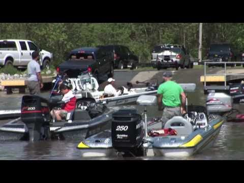 Bfl at ross barnett reservoir youtube for Ross barnett reservoir fishing report