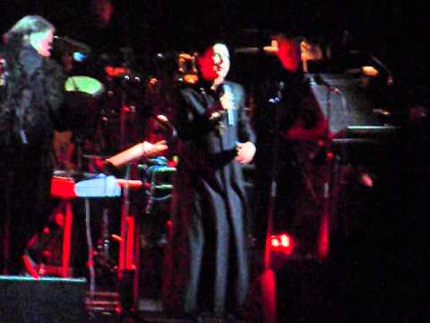 marc-almond-ratciffe-highway-dark-london-barbican-2014-tyburn-tree.html