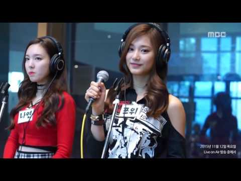Twice cant sing? Try watching this and youll be Amazed