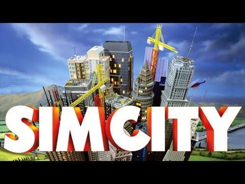 SimCity MIASTA #5 - TURYSTYKA NA BOGATOŚCI