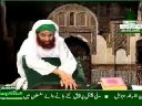 Ameer-e-AhleSunnat Doing Damm On Person With Jinn (2of6)