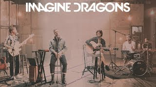 Download Lagu Imagine Dragons - Believer (Acoustic) [STUDIO HQ] Gratis STAFABAND