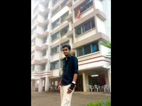 Dil Ne Tumko Chun Liya Hai - Jhankaar Beats - Shaan - Mayank Pandey Intro video