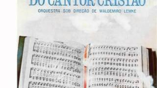 Vídeo 201 de Cantor Cristão