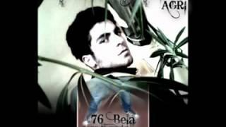 76 Bela & Gamsız Beyazıtlı ve Baburhan MC -2010-ilk Parca