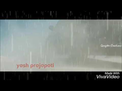 Kar Gayi Kyun Bewafai || by whats app status videos