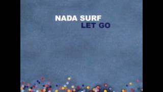 Watch Nada Surf Blonde On Blonde video
