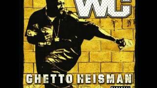 Watch WC Bellin video