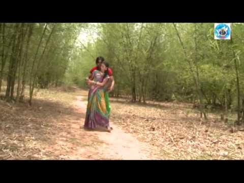 Santhali Song Uploaded From Album Mah Kalere Kajh,song Katha Ho Phautelena video