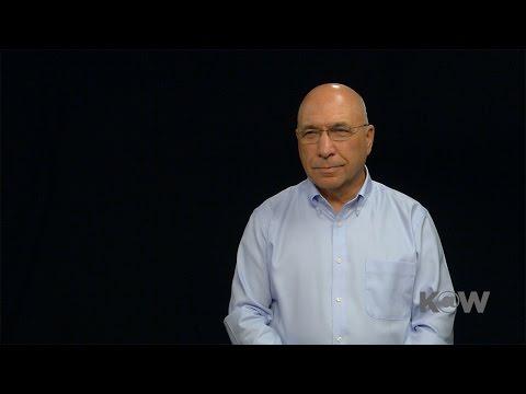 Israel's Economy