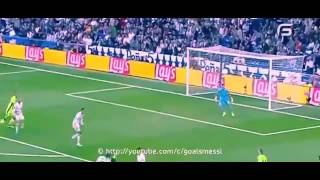 Real Madrid vs Sporting Lisbon 2-1 Full Match Highlights & goals|UEFA Champions League|14-09-16|HD