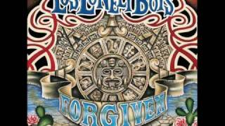 Watch Los Lonely Boys The Way I Feel video