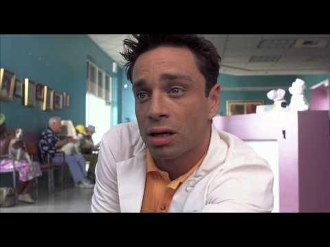 Corky Romano - Trailer