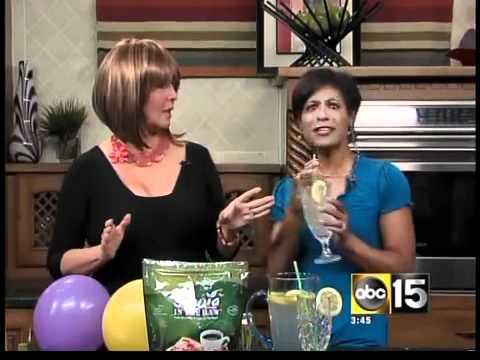 Home remedies: Stevia for acne, tea tree oil for dandruff