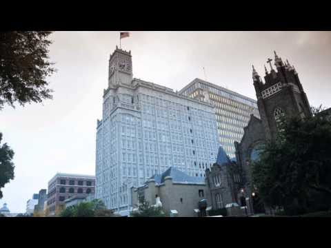 Best Time To Visit or Travel to Jackson, Mississippi