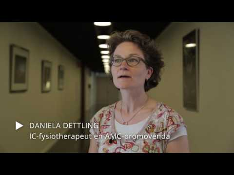 Post-Intensive-Care-syndroom (PICS): Onderbehandeld