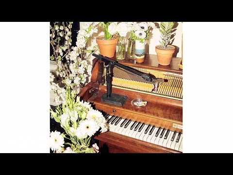 Emile Haynie - Wait For Life