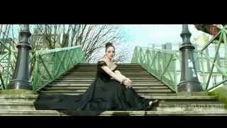 Dard Dilo kay kam ho jaaty main aur tum agr hum ho jaate - The Xpose (2014) Full Video Song Dvd Rip