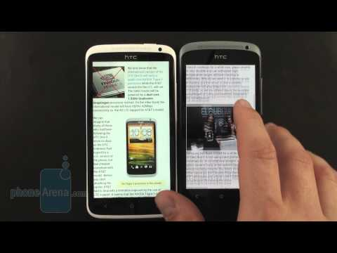HTC One X vs HTC One S (3)