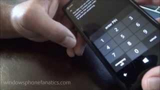 download lagu How To Unlock The At&t Nokia Lumia 920 To gratis