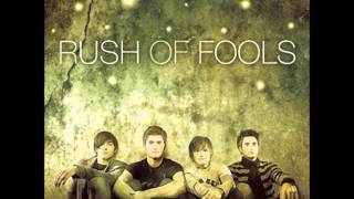 Watch Rush Of Fools Fame video