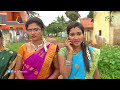 Nadhaswaram நாதஸ்வரம் Episode - 1240 (18-12-14)
