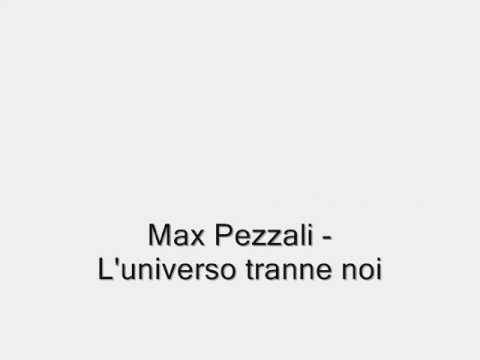RADIO ITALIA: Solo musica Italiana TOP 10 (luglio 2013)