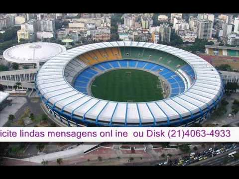 Telemensagem Rio De Janeiro (21)4063-4933 - Www.telemensagemglobal.br video