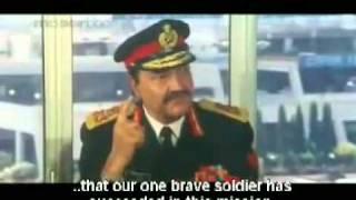 Download Copy of YouTube   Hindustan Ki Kasam 1999 Hindi Movie Part 1 3Gp Mp4