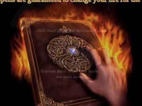 Make Real Magic Ring