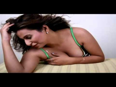 Bhojpuri Hot Dailogs Masala Pungi #63 video