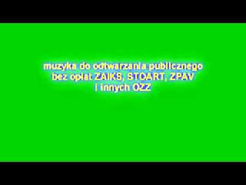 Żółte Tulipany - Akompaniament Własny - Podkład Muzyczny Mp3 - Karaoke - Playback