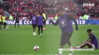 www.OTRO.com   Neymar Jr's Week 36