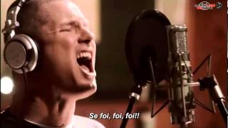 Watch Corey Taylor From Can To Can
