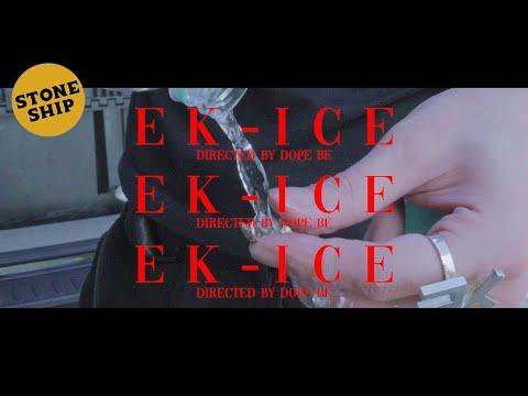 Download EK - ICEProd. DOBERMAN M/V Mp4 baru