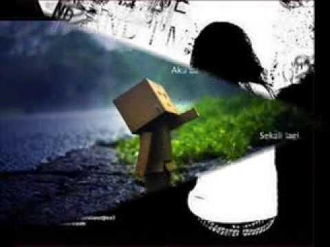 D'pas4 Lagu untukmu Sayang By: Hidayah