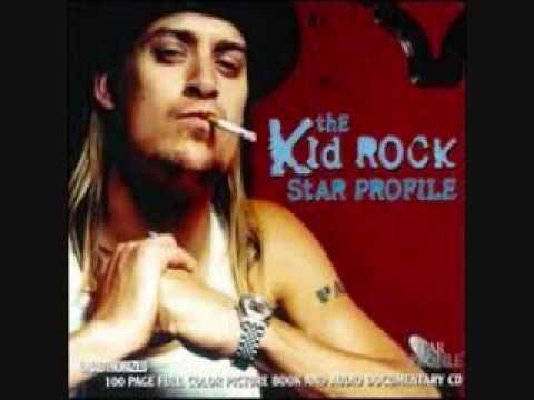 Kid Rock Sweet Home Alabama