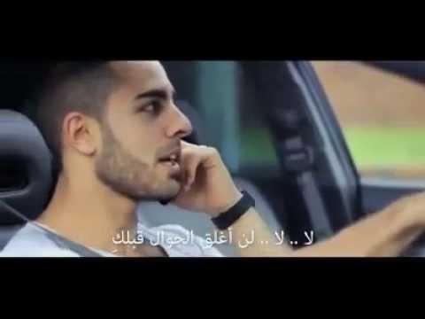 عبرة لشباب الاسلام video